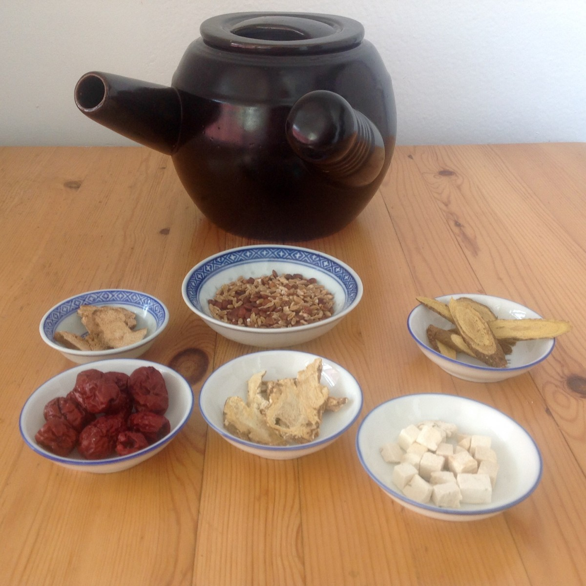 Chinese herbal treatment - Chinese Herbal Medicine Is A Wonderfully Complex Practice Which Goes Way Beyond The Typical Western Approach Of Take This One Thing For This Condition